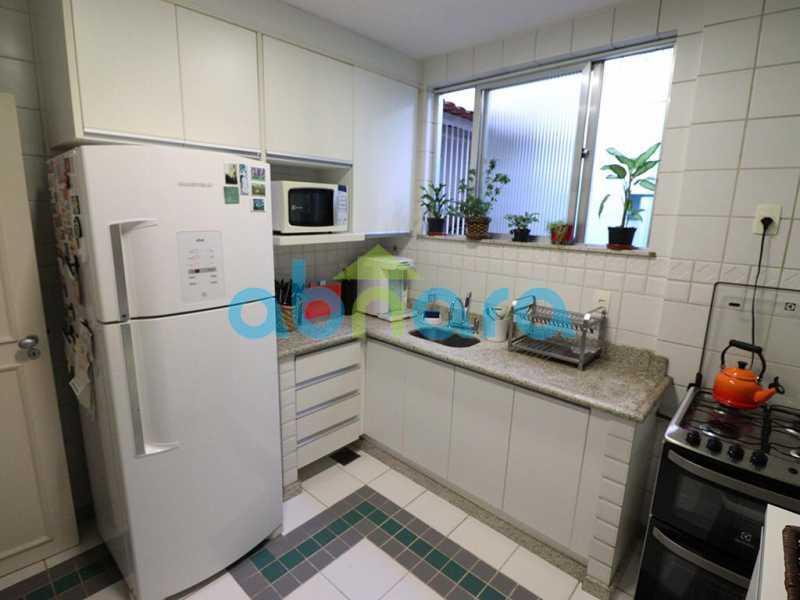 2033bb08-c0eb-4c66-8364-43b57b - Apartamento 3 quartos à venda Botafogo, Rio de Janeiro - R$ 1.100.000 - CPAP31030 - 25