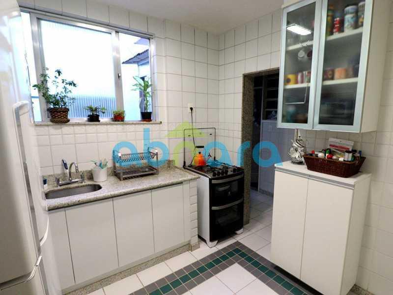 a3528922-6f09-4eda-8074-1c4b0a - Apartamento 3 quartos à venda Botafogo, Rio de Janeiro - R$ 1.100.000 - CPAP31030 - 26