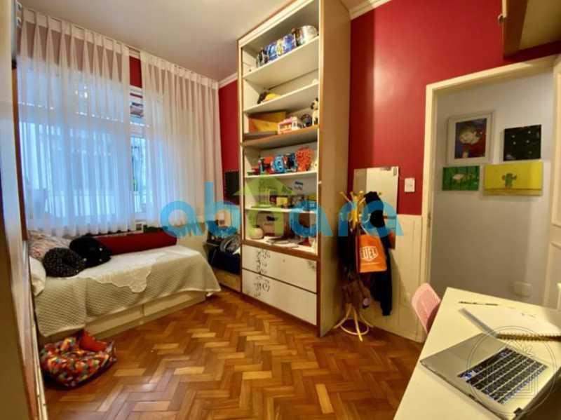 c333db91-9b44-4731-8010-aef931 - Apartamento 3 quartos à venda Botafogo, Rio de Janeiro - R$ 1.100.000 - CPAP31030 - 22