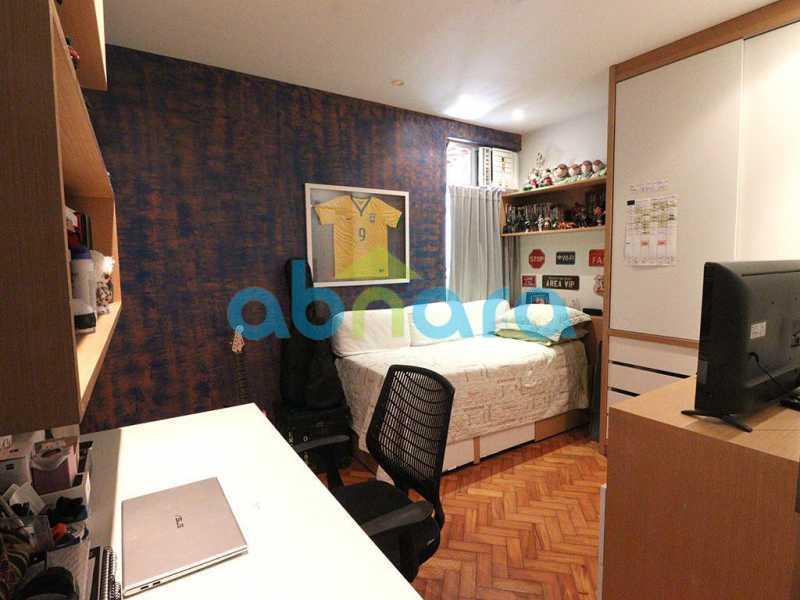 ca5c577d-0f20-4d92-9402-a30155 - Apartamento 3 quartos à venda Botafogo, Rio de Janeiro - R$ 1.100.000 - CPAP31030 - 18