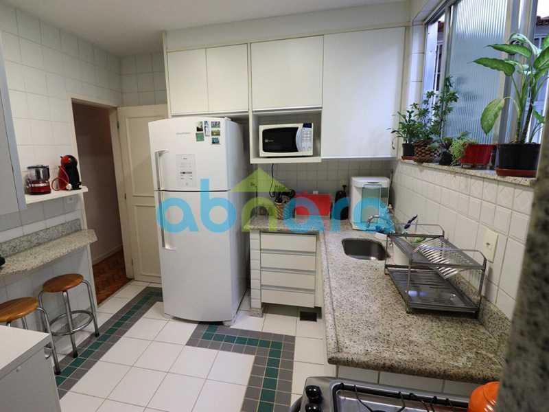 d2f0c8d7-1286-4dd4-a4e0-f6daad - Apartamento 3 quartos à venda Botafogo, Rio de Janeiro - R$ 1.100.000 - CPAP31030 - 27