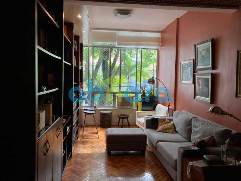 f1aae4b1-1657-4dd7-8f4e-3f9da9 - Apartamento 3 quartos à venda Botafogo, Rio de Janeiro - R$ 1.100.000 - CPAP31030 - 12