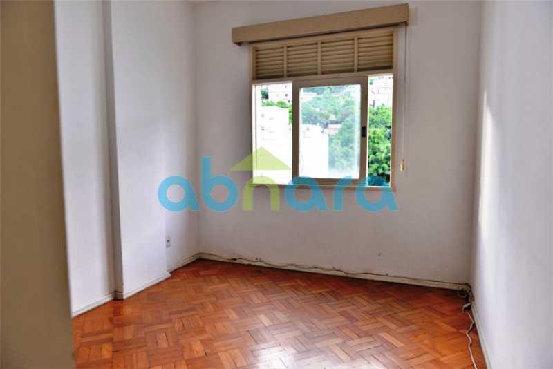 5 - Apartamento 3 quartos à venda Leme, Rio de Janeiro - R$ 990.000 - CPAP31035 - 6