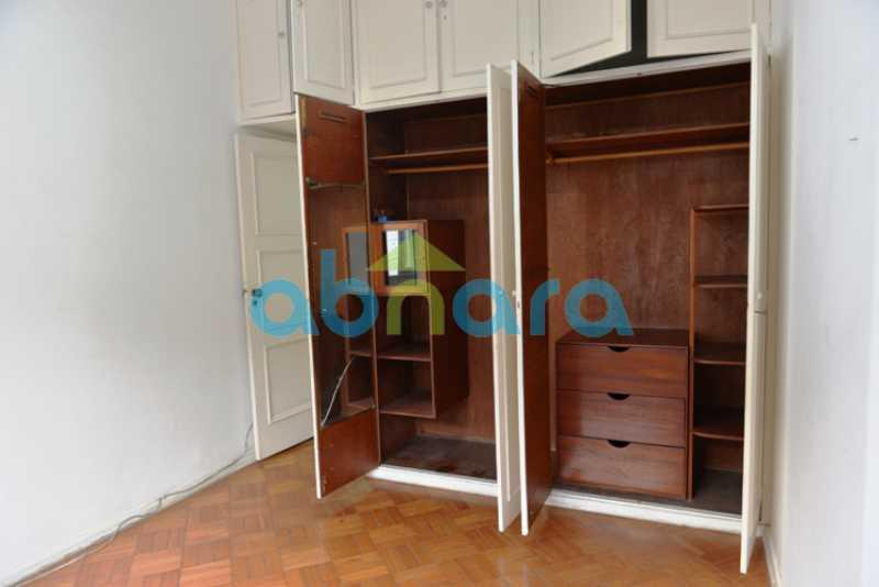 6 - Apartamento 3 quartos à venda Leme, Rio de Janeiro - R$ 990.000 - CPAP31035 - 7