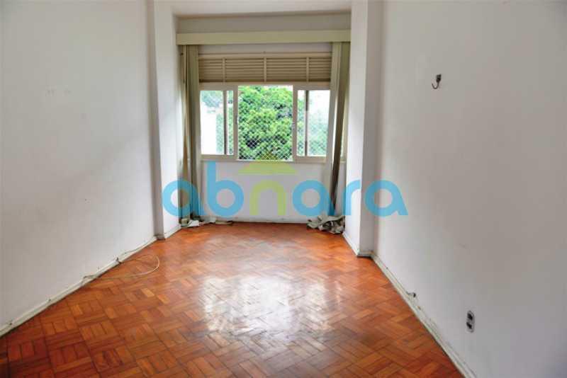 11 - Apartamento 3 quartos à venda Leme, Rio de Janeiro - R$ 990.000 - CPAP31035 - 12