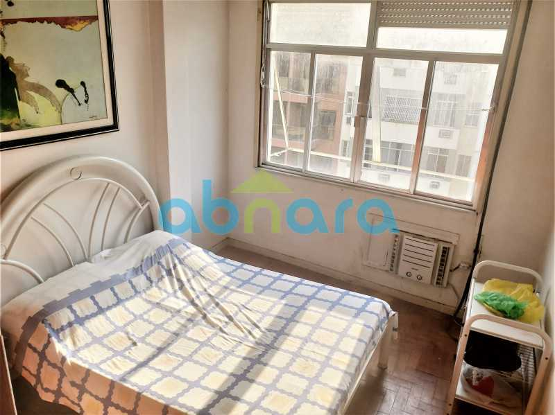 20201216_173404 - Kitnet/Conjugado 34m² à venda Copacabana, Rio de Janeiro - R$ 400.000 - CPKI10184 - 11