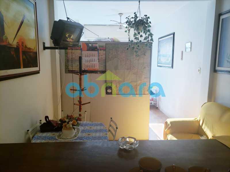 20201216_173603 - Kitnet/Conjugado 34m² à venda Copacabana, Rio de Janeiro - R$ 400.000 - CPKI10184 - 4