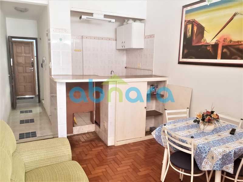 20210218_174501 - Kitnet/Conjugado 34m² à venda Copacabana, Rio de Janeiro - R$ 400.000 - CPKI10184 - 3