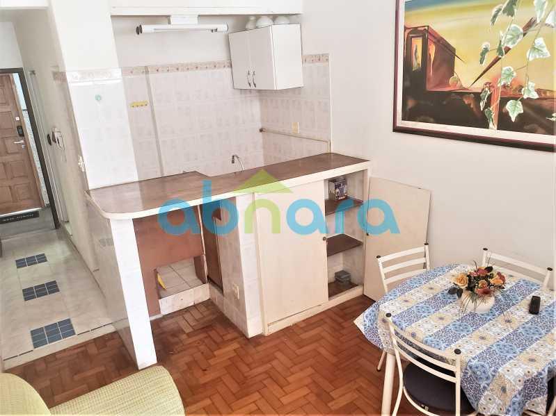 20210218_174512 - Kitnet/Conjugado 34m² à venda Copacabana, Rio de Janeiro - R$ 400.000 - CPKI10184 - 8