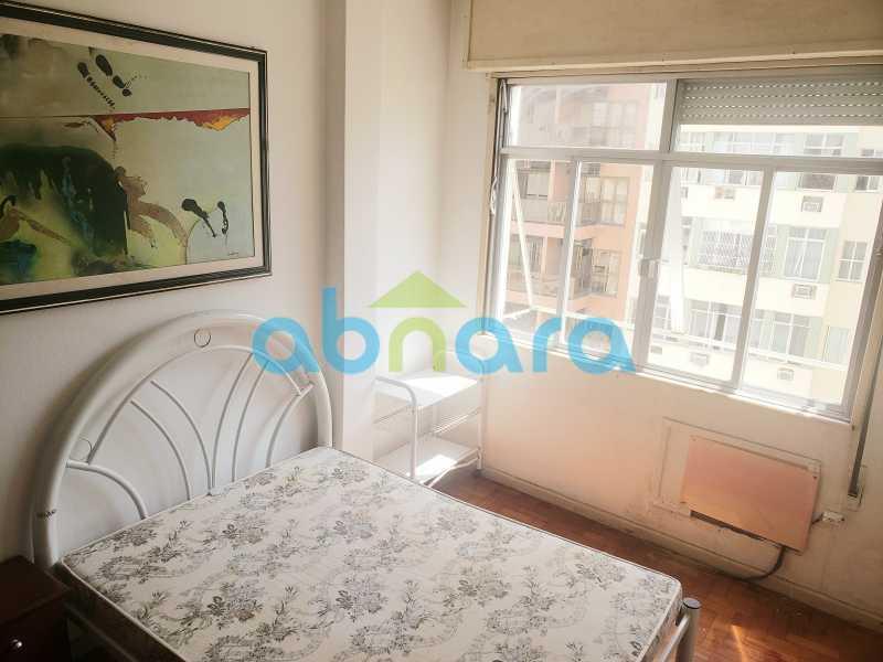 20210218_174544 - Kitnet/Conjugado 34m² à venda Copacabana, Rio de Janeiro - R$ 400.000 - CPKI10184 - 10