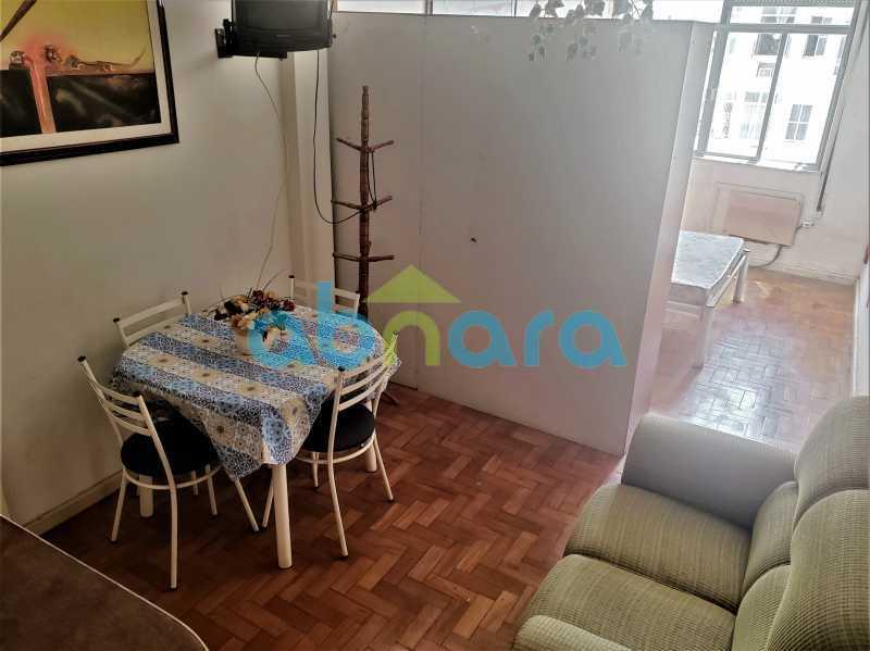 20210218_174619 - Kitnet/Conjugado 34m² à venda Copacabana, Rio de Janeiro - R$ 400.000 - CPKI10184 - 7