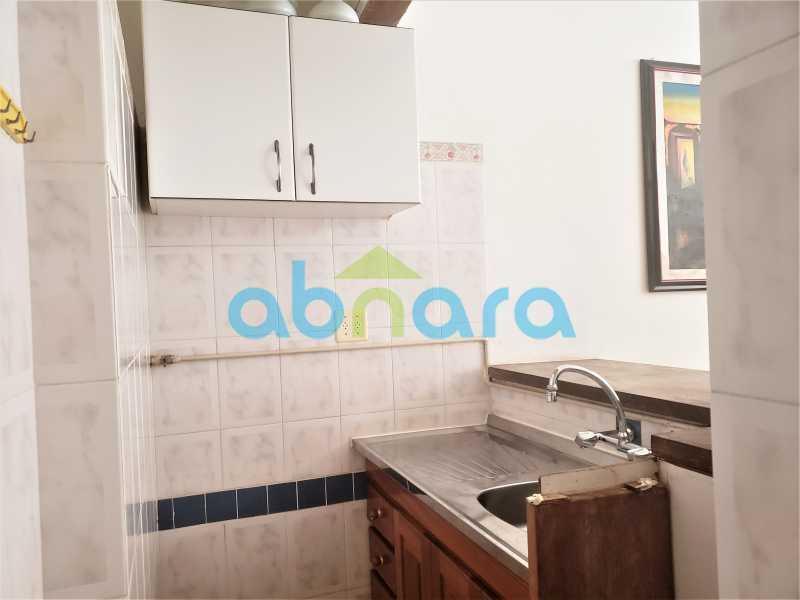 20210218_174651 - Kitnet/Conjugado 34m² à venda Copacabana, Rio de Janeiro - R$ 400.000 - CPKI10184 - 17