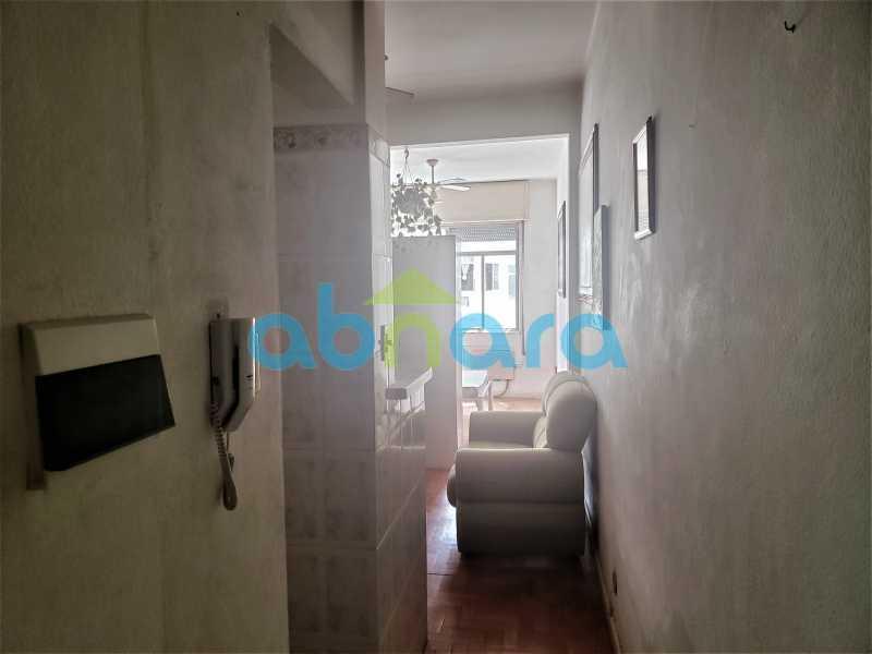 20210218_174712 - Kitnet/Conjugado 34m² à venda Copacabana, Rio de Janeiro - R$ 400.000 - CPKI10184 - 5