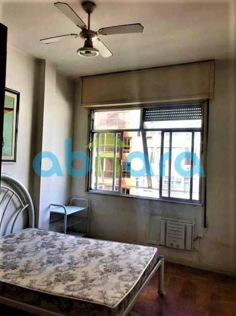 dc674a9d60950a85c60119f25d1106 - Kitnet/Conjugado 34m² à venda Copacabana, Rio de Janeiro - R$ 400.000 - CPKI10184 - 12