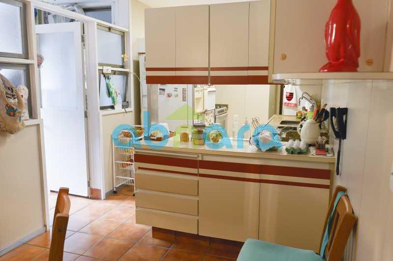 16 - Apartamento - 4 Quartos - 4 Vagas - Com Varanda. - CPAP40430 - 17
