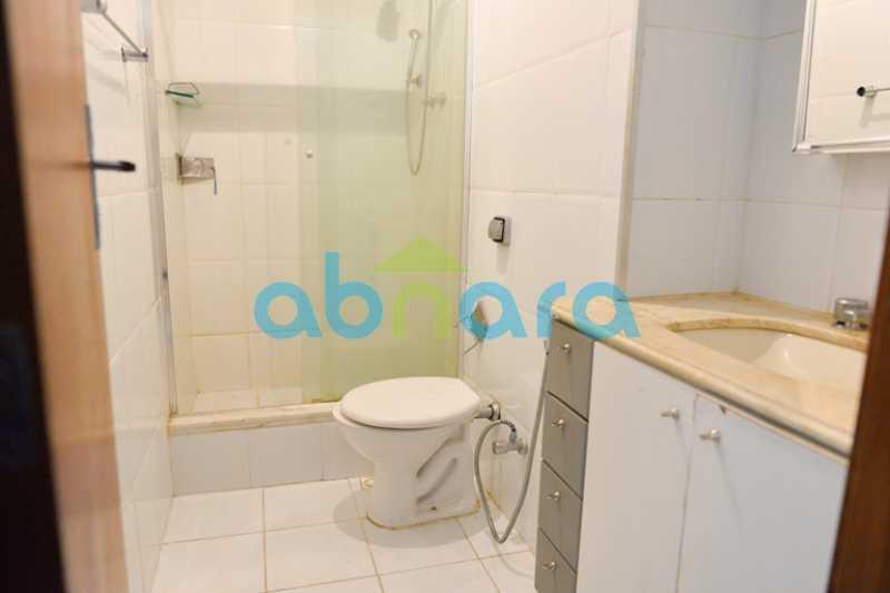 _RIC2039 - Apartamento 4 quartos para venda e aluguel Copacabana, Rio de Janeiro - R$ 4.599.000 - CPAP40433 - 8