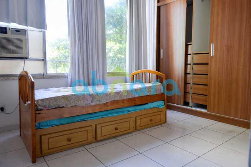 _RIC2040 - Apartamento 4 quartos para venda e aluguel Copacabana, Rio de Janeiro - R$ 4.599.000 - CPAP40433 - 9