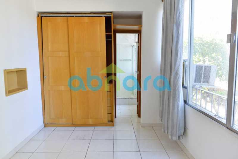 _RIC2045 - Apartamento 4 quartos para venda e aluguel Copacabana, Rio de Janeiro - R$ 4.599.000 - CPAP40433 - 10