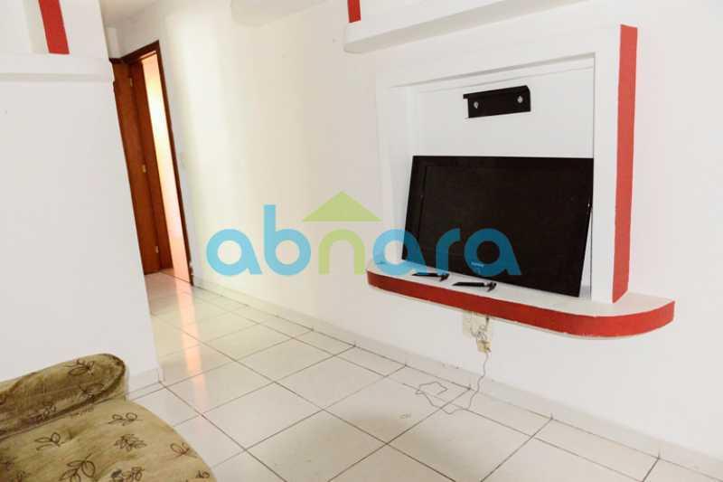 _RIC2047 - Apartamento 4 quartos para venda e aluguel Copacabana, Rio de Janeiro - R$ 4.599.000 - CPAP40433 - 11