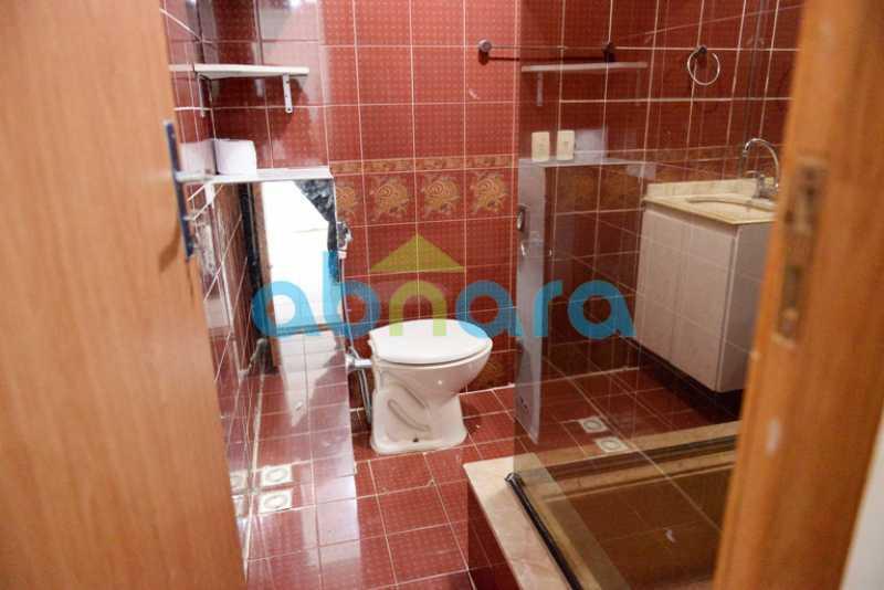 _RIC2049 - Apartamento 4 quartos para venda e aluguel Copacabana, Rio de Janeiro - R$ 4.599.000 - CPAP40433 - 12