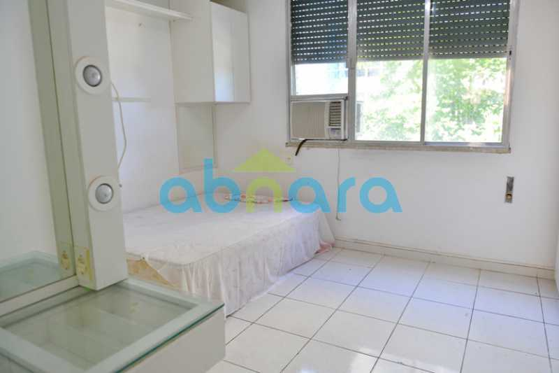 _RIC2052 - Apartamento 4 quartos para venda e aluguel Copacabana, Rio de Janeiro - R$ 4.599.000 - CPAP40433 - 13