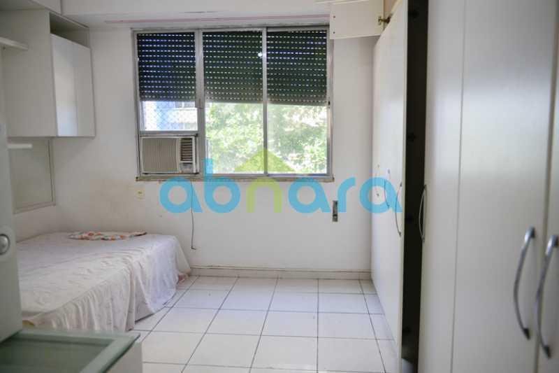 _RIC2054 - Apartamento 4 quartos para venda e aluguel Copacabana, Rio de Janeiro - R$ 4.599.000 - CPAP40433 - 14