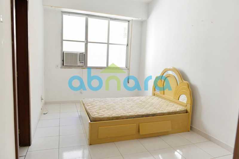 _RIC2060 - Apartamento 4 quartos para venda e aluguel Copacabana, Rio de Janeiro - R$ 4.599.000 - CPAP40433 - 15