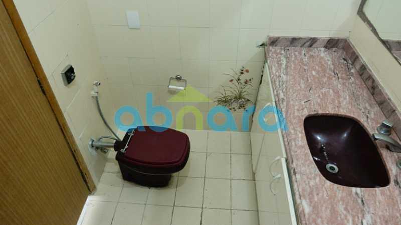 _RIC2064 - Apartamento 4 quartos para venda e aluguel Copacabana, Rio de Janeiro - R$ 4.599.000 - CPAP40433 - 17