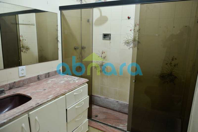 _RIC2066 - Apartamento 4 quartos para venda e aluguel Copacabana, Rio de Janeiro - R$ 4.599.000 - CPAP40433 - 18