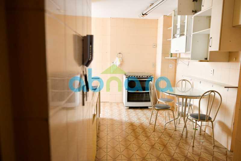 _RIC2067 - Apartamento 4 quartos para venda e aluguel Copacabana, Rio de Janeiro - R$ 4.599.000 - CPAP40433 - 19