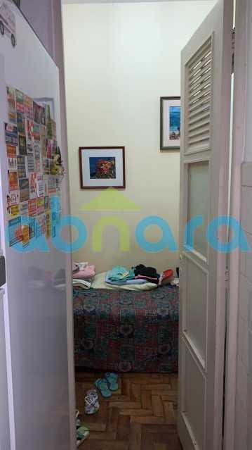 06 - Apartamento 3 quartos à venda Botafogo, Rio de Janeiro - R$ 950.000 - CPAP31041 - 7