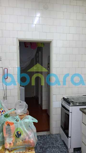 09 - Apartamento 3 quartos à venda Botafogo, Rio de Janeiro - R$ 950.000 - CPAP31041 - 10