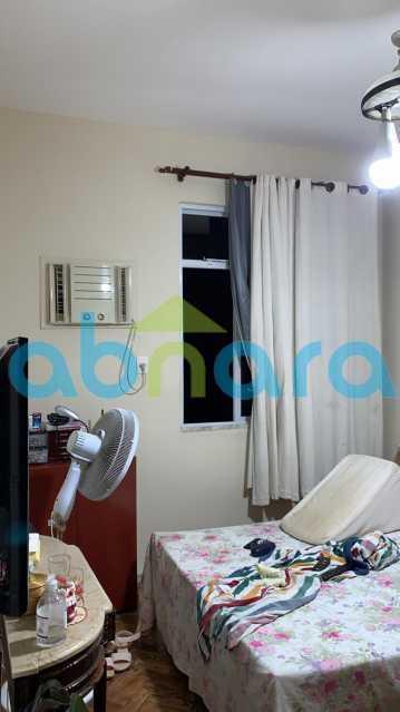 11 - Apartamento 3 quartos à venda Botafogo, Rio de Janeiro - R$ 950.000 - CPAP31041 - 12