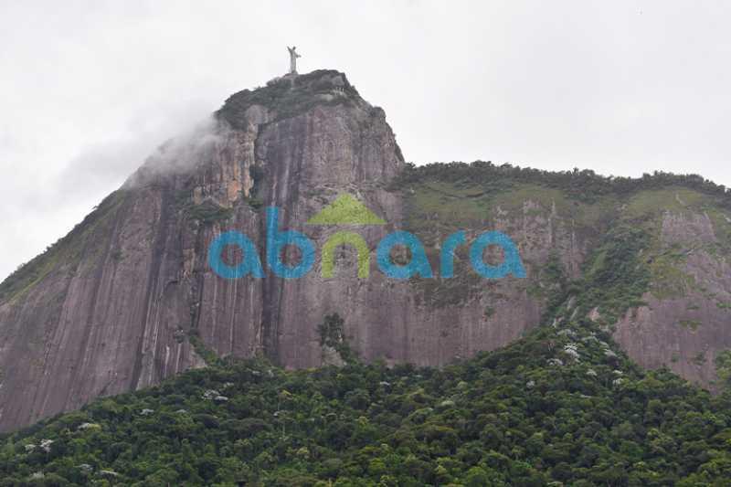 4 - Cobertura 4 quartos à venda Lagoa, Rio de Janeiro - R$ 6.899.000 - CPCO40090 - 5