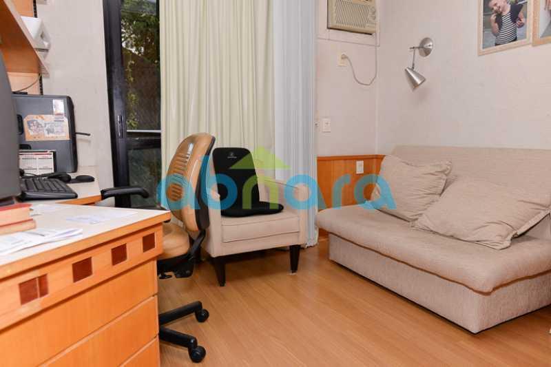 10 - Cobertura 4 quartos à venda Lagoa, Rio de Janeiro - R$ 6.899.000 - CPCO40090 - 9