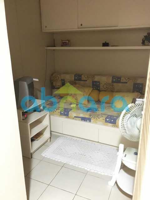 21 - Apartamento 3 quartos à venda Leblon, Rio de Janeiro - R$ 6.300.000 - CPAP31044 - 22