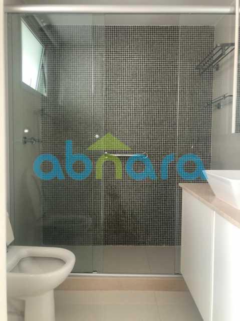 08 - Apartamento 3 quartos à venda Ipanema, Rio de Janeiro - R$ 4.400.000 - CPAP31046 - 9