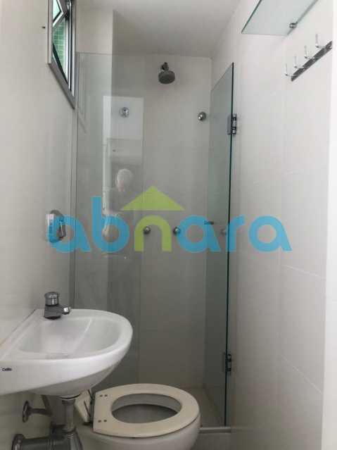 10 - Apartamento 3 quartos à venda Ipanema, Rio de Janeiro - R$ 4.400.000 - CPAP31046 - 11