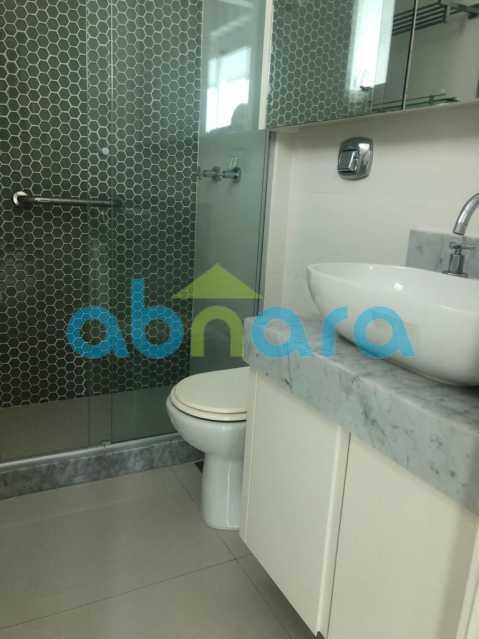 11 - Apartamento 3 quartos à venda Ipanema, Rio de Janeiro - R$ 4.400.000 - CPAP31046 - 12