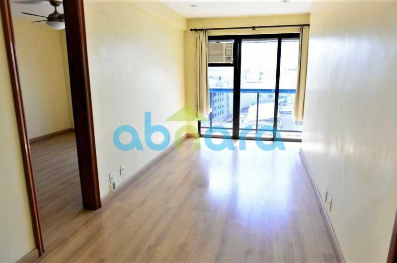 1 - cobertura duplex, Copacabana, posto 3 - CPCO20037 - 5