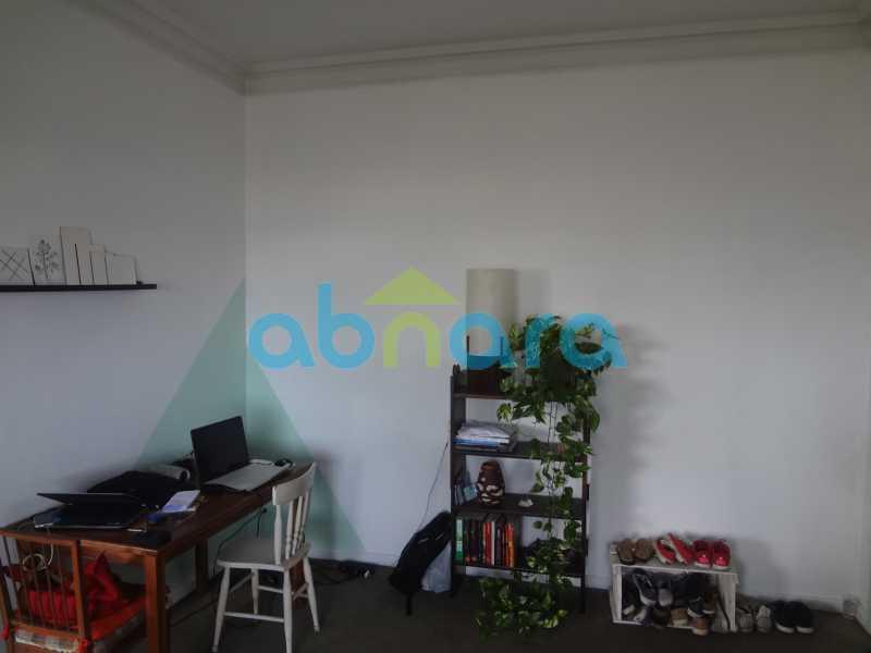 04 - Apartamento 2 quartos à venda Leblon, Rio de Janeiro - R$ 3.700.000 - CPAP20659 - 6