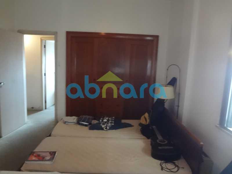 11 - Apartamento 2 quartos à venda Leblon, Rio de Janeiro - R$ 3.700.000 - CPAP20659 - 13