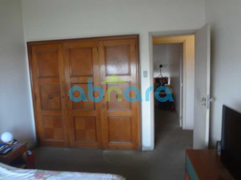 15 - Apartamento 2 quartos à venda Leblon, Rio de Janeiro - R$ 3.700.000 - CPAP20659 - 17