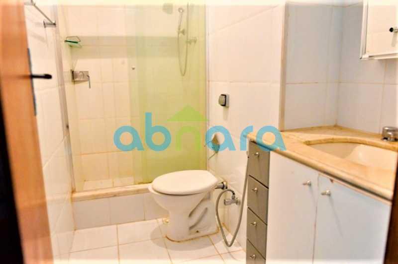2cc2af54-d70d-4eab-abcf-307b29 - Apartamento 4 quartos para alugar Copacabana, Rio de Janeiro - R$ 8.000 - CPAP40439 - 10