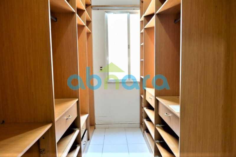 6c8e249b-9329-4ab0-aa9f-b897f9 - Apartamento 4 quartos para alugar Copacabana, Rio de Janeiro - R$ 8.000 - CPAP40439 - 13