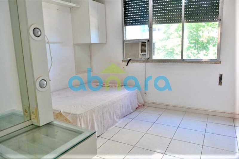 7bdfaf23-f2f8-43de-b44f-6432c5 - Apartamento 4 quartos para alugar Copacabana, Rio de Janeiro - R$ 8.000 - CPAP40439 - 8