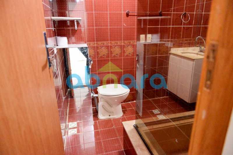 53cffbcf-746c-4f94-8f4f-6dc291 - Apartamento 4 quartos para alugar Copacabana, Rio de Janeiro - R$ 8.000 - CPAP40439 - 14