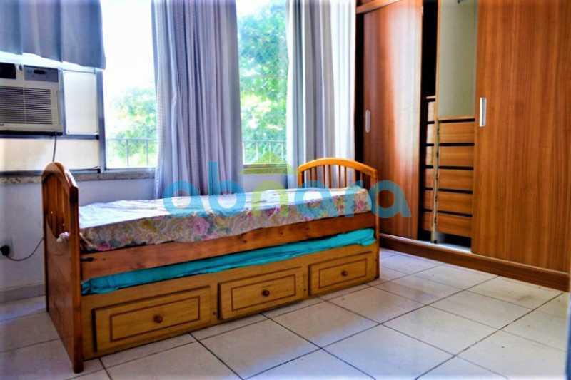 55e09e23-c69d-44f4-b1c5-e383ae - Apartamento 4 quartos para alugar Copacabana, Rio de Janeiro - R$ 8.000 - CPAP40439 - 15