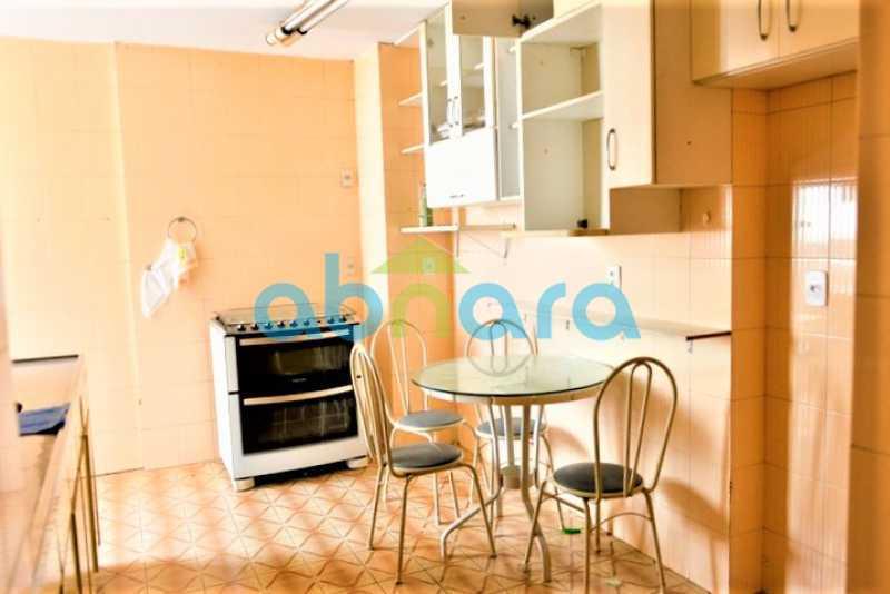 65ab392e-297b-4d2a-ac5b-5e905a - Apartamento 4 quartos para alugar Copacabana, Rio de Janeiro - R$ 8.000 - CPAP40439 - 18