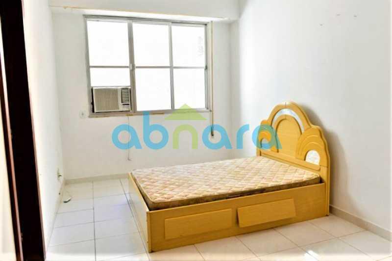 70af1801-6d95-4898-a304-f42409 - Apartamento 4 quartos para alugar Copacabana, Rio de Janeiro - R$ 8.000 - CPAP40439 - 11